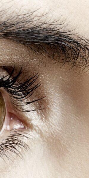 Ganzheitliche Augenkontrolle nach dem Drei-Säulen-Prinzip