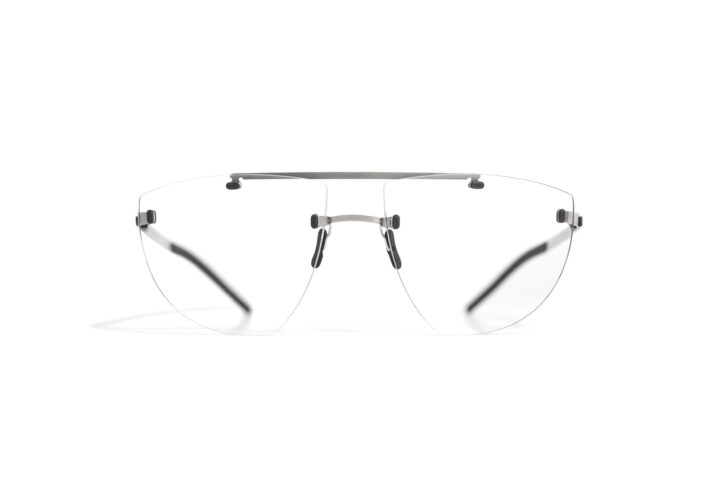 PS06_RIMLESS